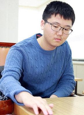 열띤 4개월 長征  무명 '슌리' 역전우승
