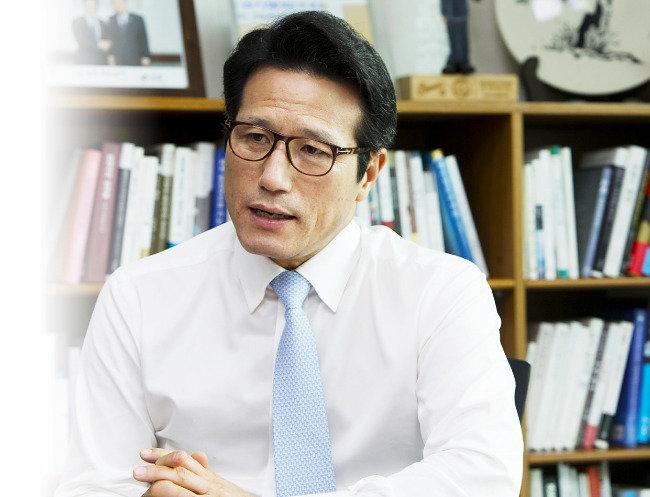 """""""비박계 역할분담 끝  '천막당사 정신' 살린다"""""""