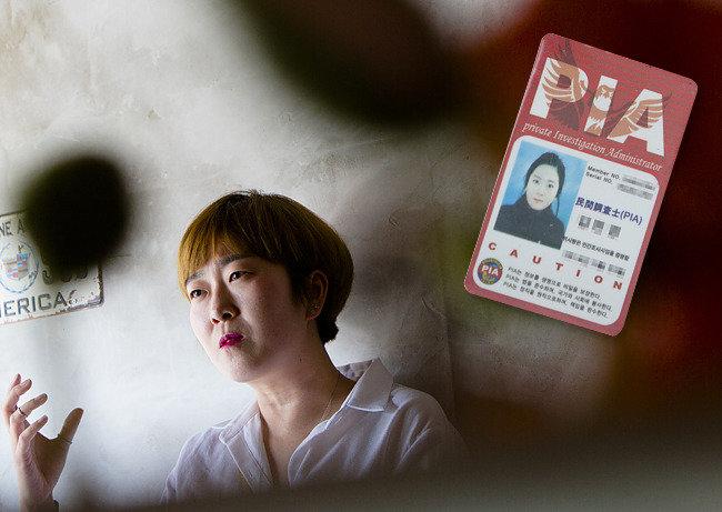 """""""17년 외도男… 아내는 쇼크로 하반신 마비"""""""