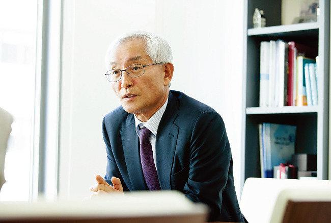 """""""합리적 토지 가격으로 기업 유인 '위기를 기회로' 긍정 사고 필요"""""""