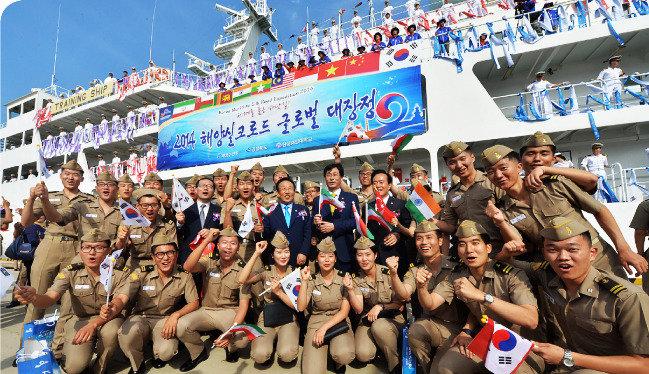 퓨전 '경북風' 글로벌 '한류 태풍'으로