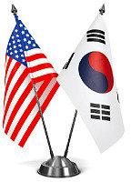 미군 주둔비용 더 낸다면 핵재처리·핵잠수함 챙겨야