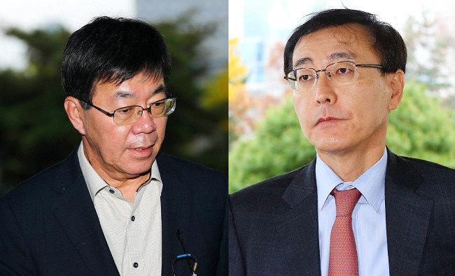 """""""최순실 수사에서 朴 사수할 호위무사"""""""