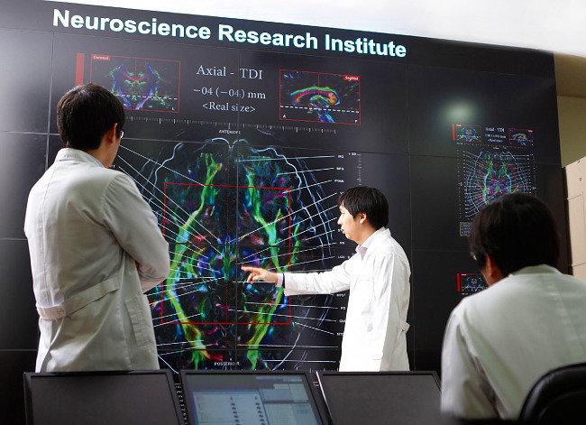 기초연구 집중투자  미래의학 선도 발판