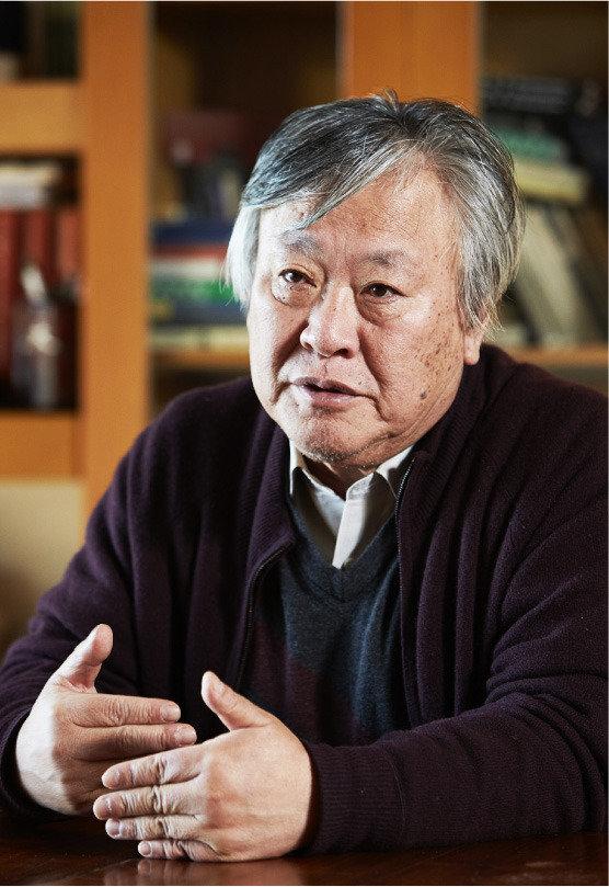 """""""이러다간 1000만 '정신적 보트피플' 나온다"""""""