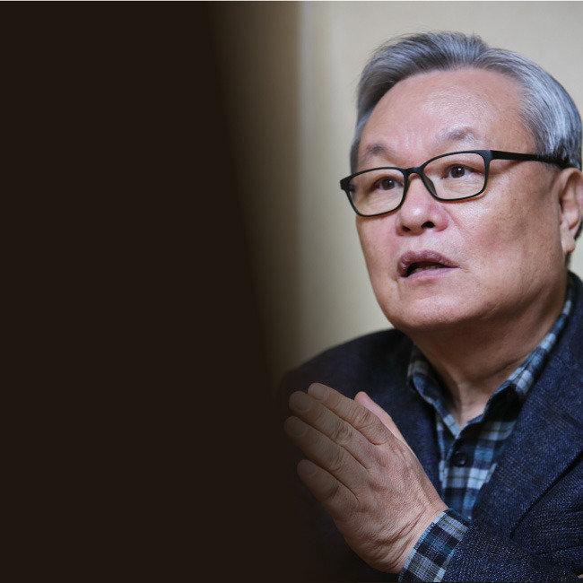 """""""55년 유신왕조 끝장  박정희주의도 소멸"""""""