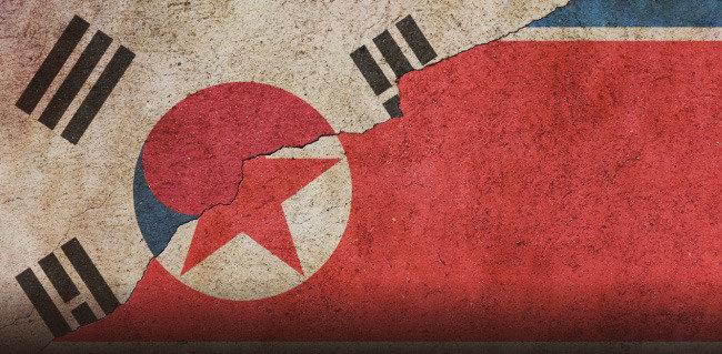 """""""文, 2012년에 인수위 때부터 대북 접촉 준비"""""""