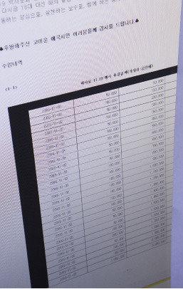 """""""朴 대통령 퇴임하면 박사모 해체"""""""