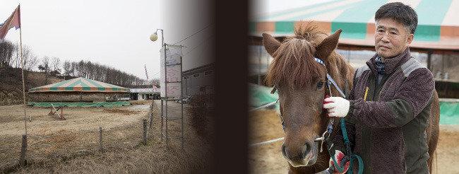 사육 농가는 빚더미, 업주는 전과자 전락