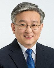 청와대서 문재인 수석 모신 TK 출신 여당 의원