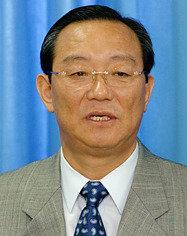 文의 30년 절친 부·울·경 인권변호사 3인방