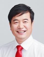 SNS 대선전투 승리 주역 광흥창팀 멤버