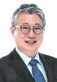 막춤 추는 공화주의자 검찰개혁 지원사격?
