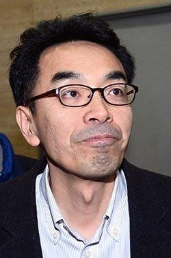 '박원순 표 서울시 정책' 국가에 이식