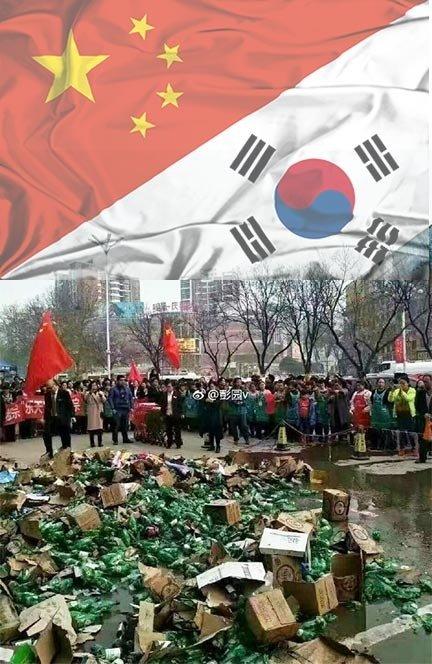 황제·관료체제 이은 공산주의 사상교육… 시민의식은 실종