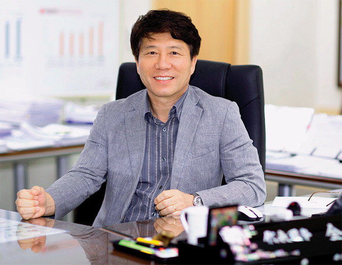 '서울 시민의 발'   지하철 운영