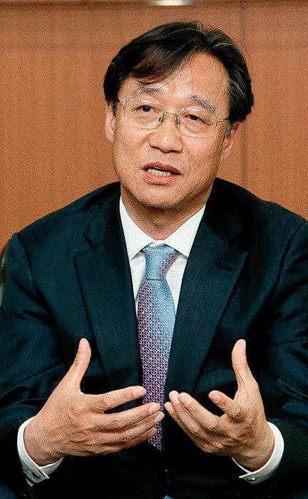 '선량한 PC방 업주 구제법' 발의