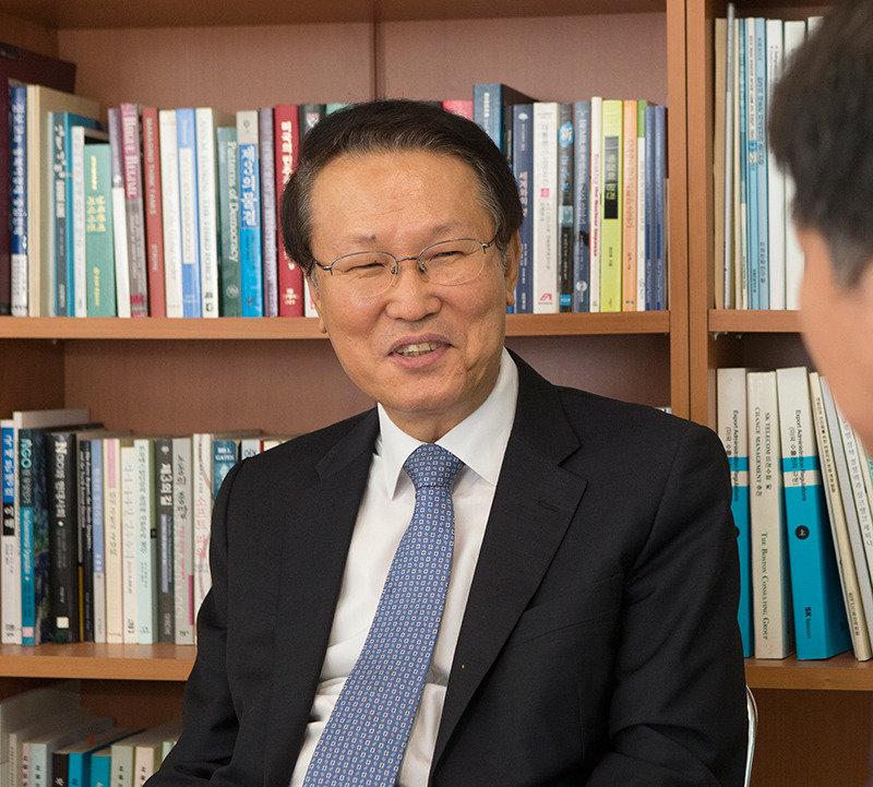 """북한, 대만 따돌린 25년 전 '동해 사업' """"이제는 부상한 中이 韓에 힘 투사하려 해"""""""