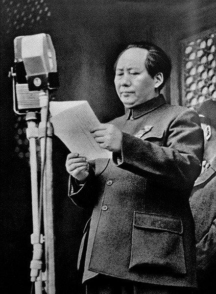 """시진핑은 '習황제'가 되려는가 """"권력 집중은 더 큰 개혁 위한 수단"""""""
