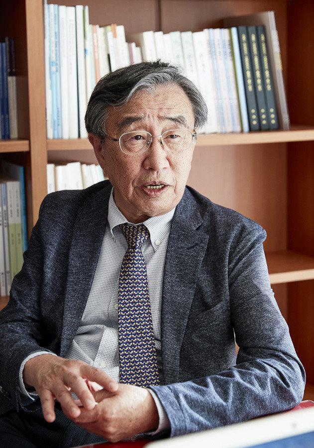 """""""최악 상황엔 '핵무장 하겠다' 中에 명확히 밝혀야"""""""