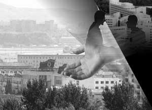 국가정보원은 대북 심리전 재개하라