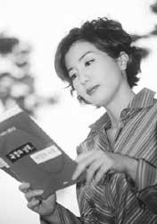 '가벼운 책 읽기'를 위한 변명