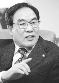 """""""언론개혁, 자율로 안 되면 세무조사도 하겠다"""""""
