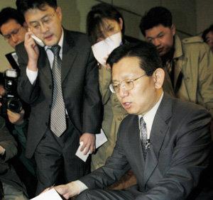 영원한 강자 영남, 반짝 특수 호남, 부침 없는 충청, 일희일비 서울·경기