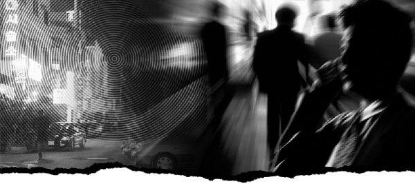 법조브로커 의혹 안마시술소 업자와 통화한 검사들
