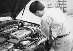 엔진 산소센서 고장나면 연비 40% 떨어져