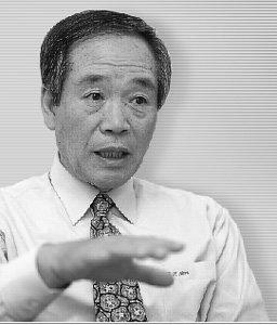 3당 합당 실무기획자 남정판 전 청와대 비서관이 밝힌 5·6공 秘史