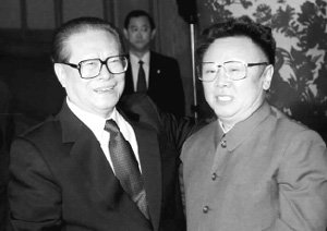 7·1경제관리개선조치 1년, '북한식 개혁' 현주소