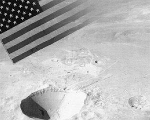 논란 많은 미국의 소형 핵무기 개발