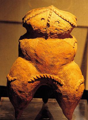 국내 최초로 문 연 性문화 박물관