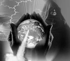 21세기 한반도 운명 분석한 예언서 돌풍