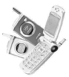 휴대전화업체 '팬택&큐리텔'의 놀라운 재기 신화