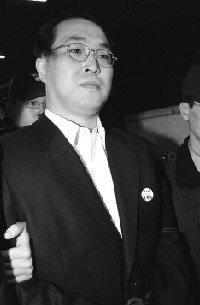 서울지검 피의자 고문치사사건 인권위 조사기록
