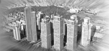 '강남 저주 현상'의 사회학적 고찰