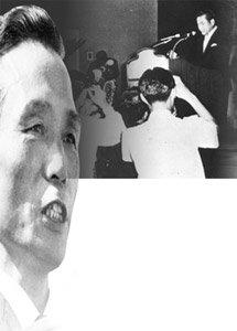미 국무부 비밀문서로 밝혀진 7·4남북공동성명 내막