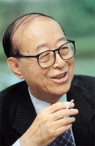 한국 최고중국통 김준엽과 함께 떠나는 韓中交流史 여행