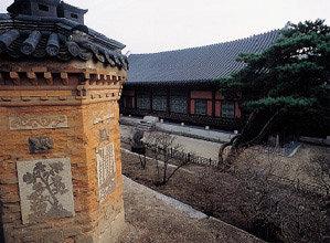 다시 보는 500년 왕조의 위용 경복궁