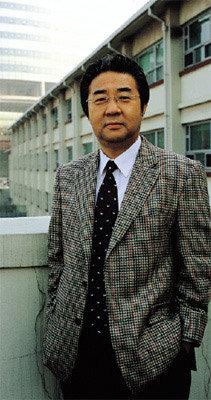 '한국자살예방협회' 설립한 의사 이홍식