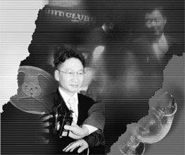 '양길승 향응 파문' 특검수사, 어디까지 왔나