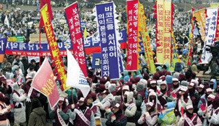 일본의 사례로 본 한국 의료시장의 앞날
