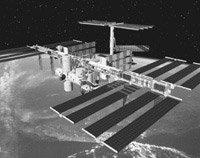 비틀비틀 한국의 우주개발산업