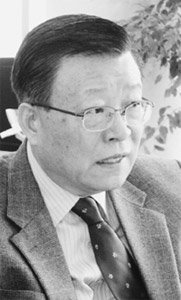 중국시장은 '경제올림픽', 세계수준으로 정면승부하라
