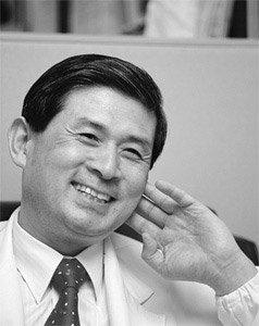 '줄기세포 추출' 황우석 교수와의 심층 대담