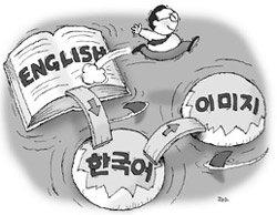 영어원서 1분에 150단어 읽는 '스피드 리딩' 훈련법