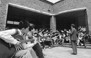 지역 명문으로 떠오른 한국형 보딩스쿨