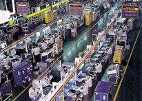國富 유출, 산업공동화가 한국경제 살린다